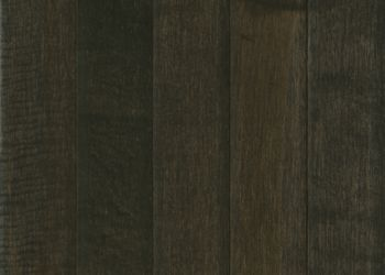 Maple Solid Hardwood - Midnight Sky
