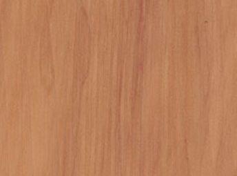 Sitka Cherry 201002B