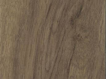 Wheat Oak CW009