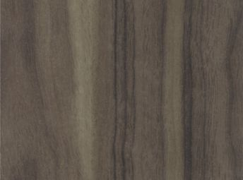 Tropical Teak CW011