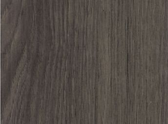 Grey Walnut CW012