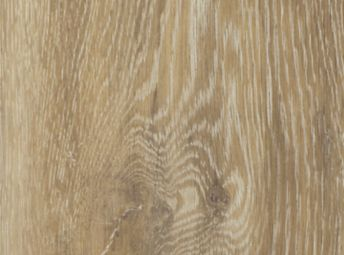 White Washed Oak CW014