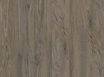 Roan Oak Driftwood Gray TP038