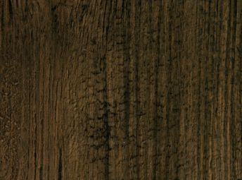 Weathered Oak Medium WO027