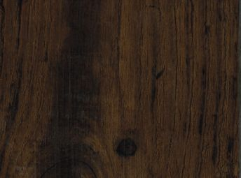 Weathered Oak Warm Dark WO028