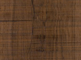 Antique Wood Dark WO032