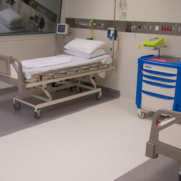 Ironbark 5a503611 armstrong flooring commercial for Hom flooring