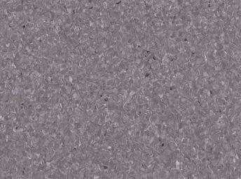 Napier Grey 5A503751