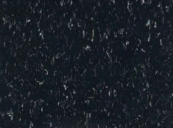 Classic Black 7A51910