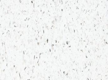 Classic White 7A51911
