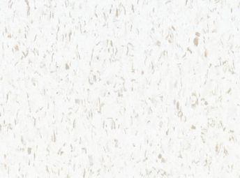 Cool White 7A51899