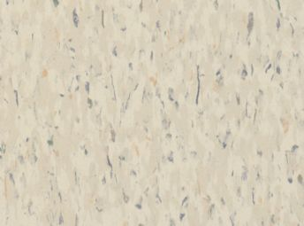 Faire White 7A52529