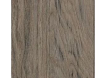 Roan Oak Driftwood Grey 3L121225