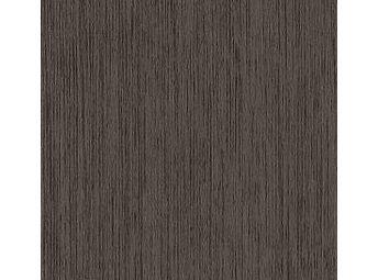 Aria Charcoal 3L210125