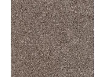Chroma Stone Taupe 3L131825