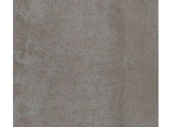 Silk Scarf Platinum 3L120625