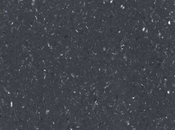 Pitt Black 5B504301