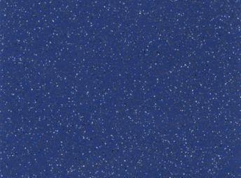 Blue 4D100082