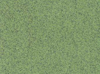 Green 4D100062