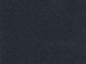 Coal 4D110002