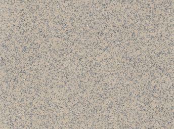 Dune 4D110052