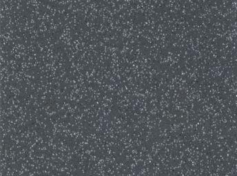 Storm Grey 4D120012