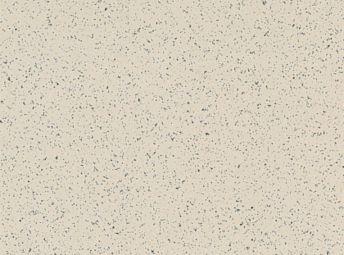 Desert Dust 7F52128
