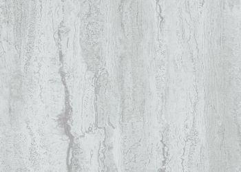 石灰华乙烯基瓷砖-灰色石灰华