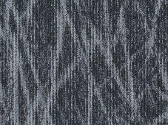 Starry C00N0811-08