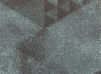 Patchwork C00M0821-05
