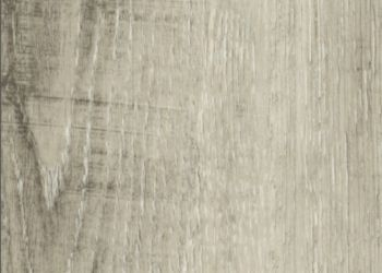 Antique Oak Luxury Vinyl Plank & Tile - Tumbleweed