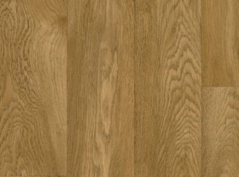 Timberline_Acadian Oak_Oiled Plank