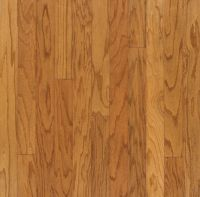 Armstrong Beckford Plank Oak - Canyon Hardwood Flooring - 3/8