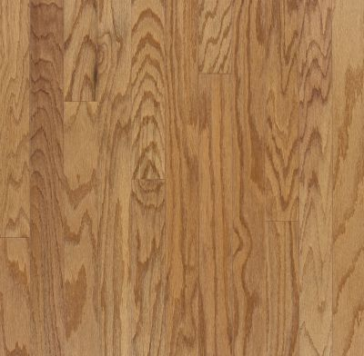 Oak Engineered Hardwood   Harvest Oak: BP421HOLG | Armstrong Flooring  Residential
