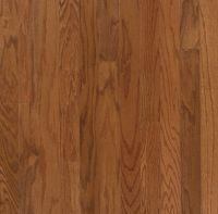 Armstrong Beckford Plank Oak - Auburn Hardwood Flooring - 3/8
