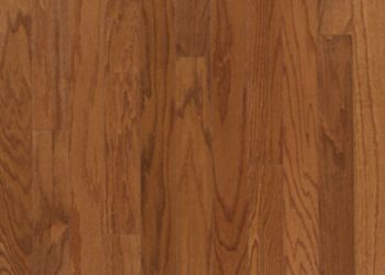 Oak Engineered Hardwood - Auburn