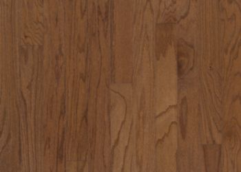 Oak Engineered Hardwood - Bark