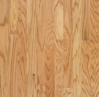 Oak Hardwood Flooring Armstrong Flooring Residential
