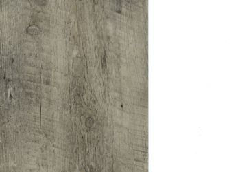 Luxury Vinyl Plank & Tile - Barnside Ashen - Wide