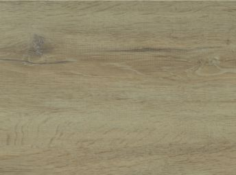 Natural Creations XL Barnwood - Ombre