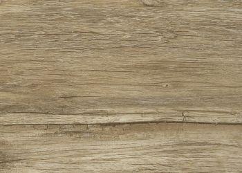 Luxury Vinyl Plank & Tile - Barnyard Grey XL