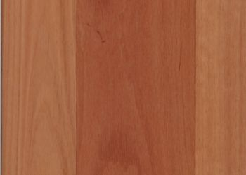 Australian Species Engineered Hardwood - Blue Gum