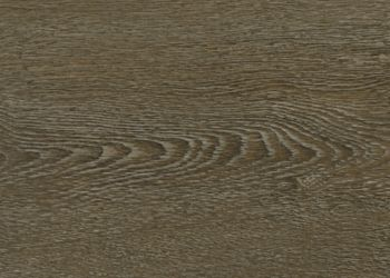 Boston Luxury Vinyl Plank & Tile - Mocha