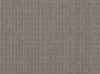 Amazon Grey C00A0811-02