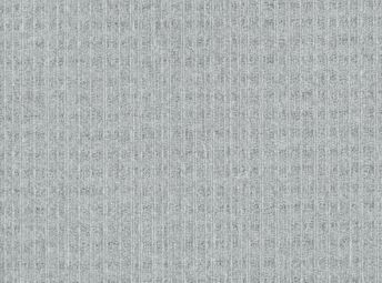 Moon Grey C00A0811-07