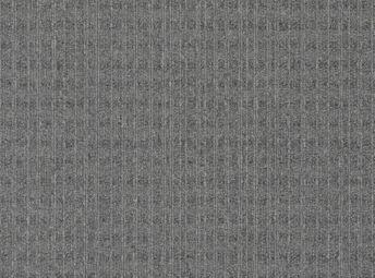 Style Grey C00A0811-08