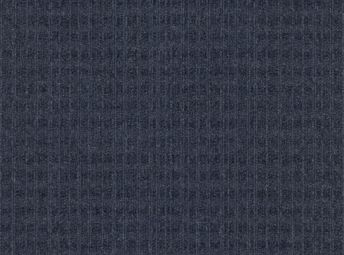 Ink Blue C00A0811-11