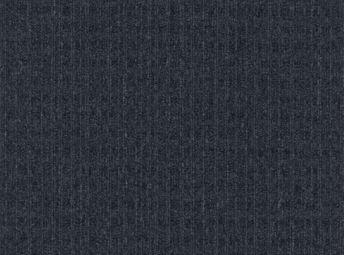 Sapphire C00A0811-12