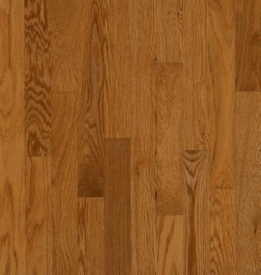 Red Oak - Gunstock Hardwood C1211