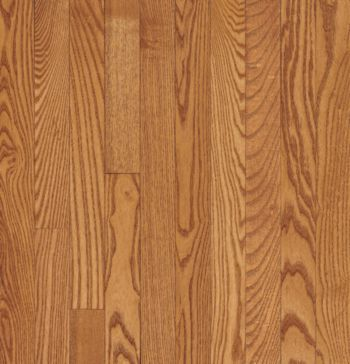 Red Oak - Butterscotch Hardwood C1216